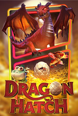 เกมยิงไข่มังกร Dragon Hatch